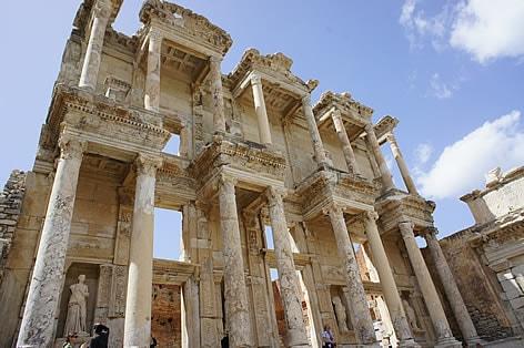 ギリシャのイメージ画像