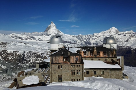 impresso_絶景のスイス・3大名峰と氷河特急7日間