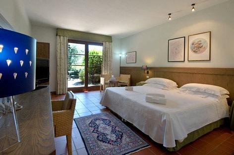 ビラ サンパウロお部屋一例